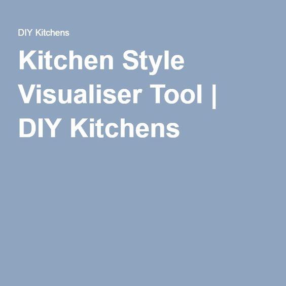 Diy kitchens visualiserKitchen Design Aids  . Kitchen Design Visualiser. Home Design Ideas
